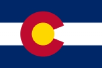 Auto Insurance in Colorado
